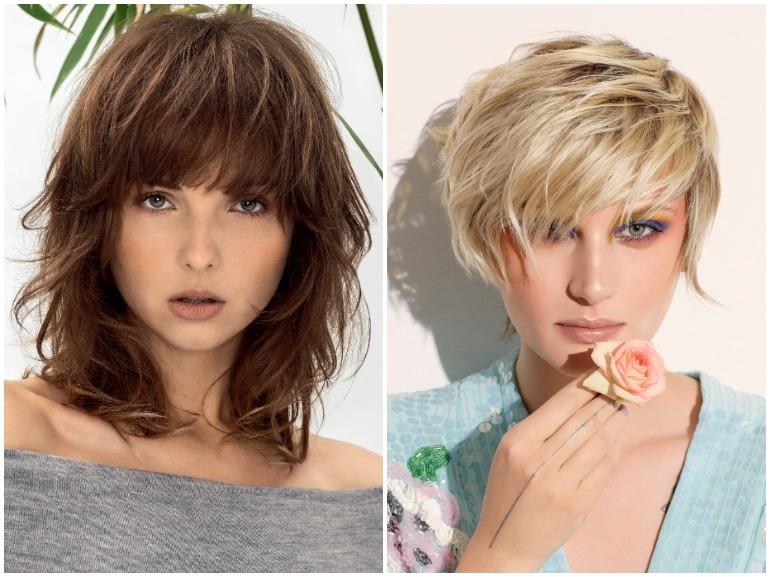 tendenze-frangia-capelli-saloni-primavera-estte-2020-cover mobile