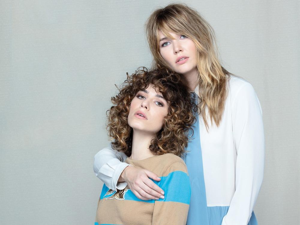 tendenze-frangia-capelli-saloni-primavera-estte-2020-cover