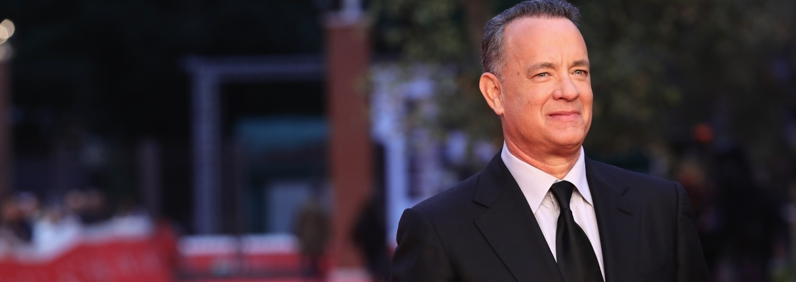 tom hanks (1)