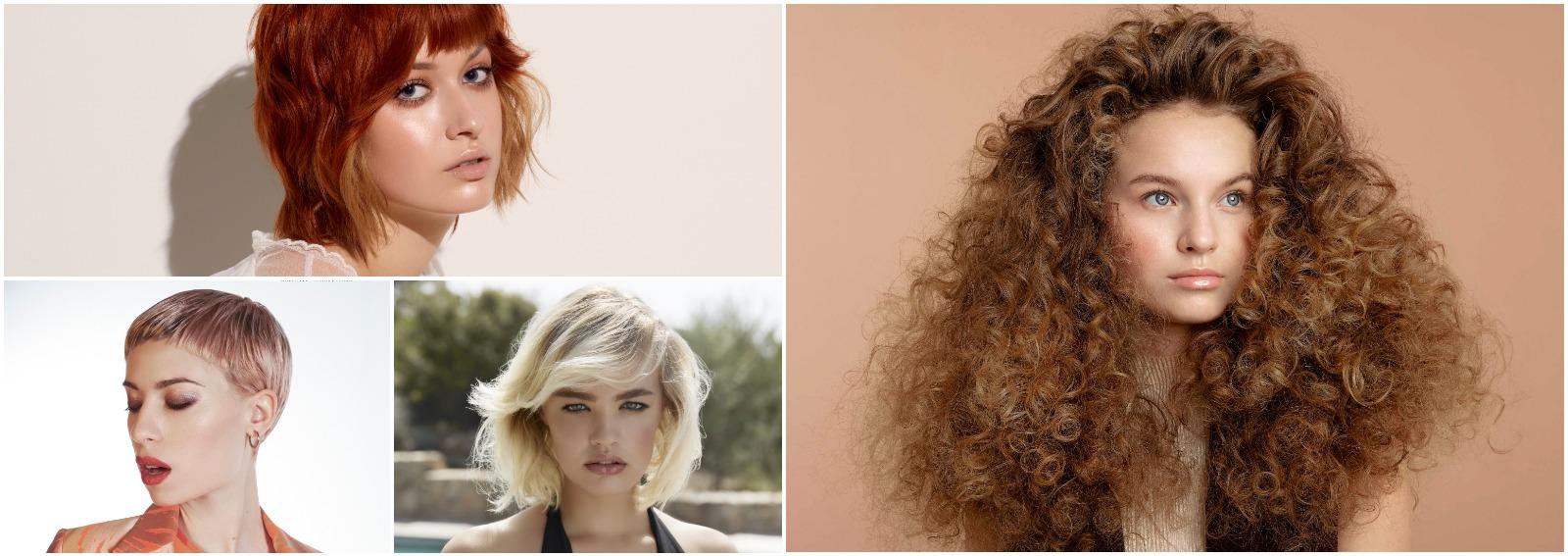 tutte le migliori tendenze capelli saloni primavera estate 2020 cover desktop