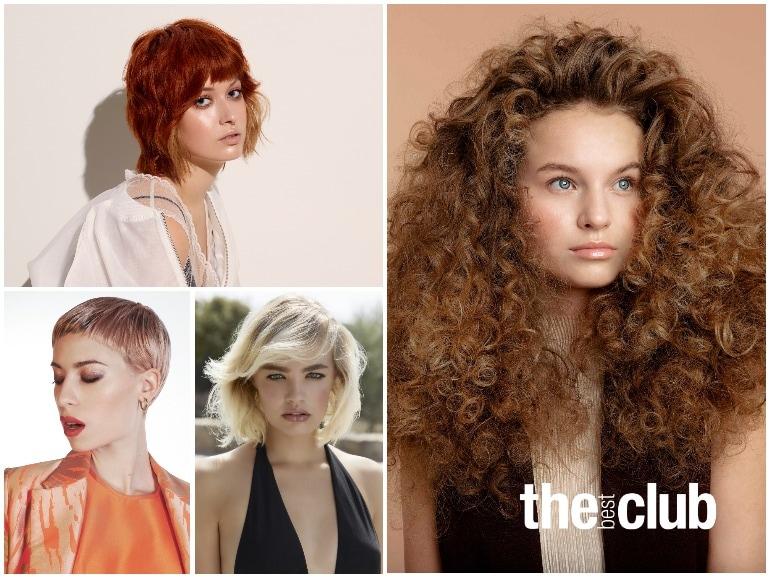tutte le migliori tendenze capelli saloni primavera estate 2020 cover mobile