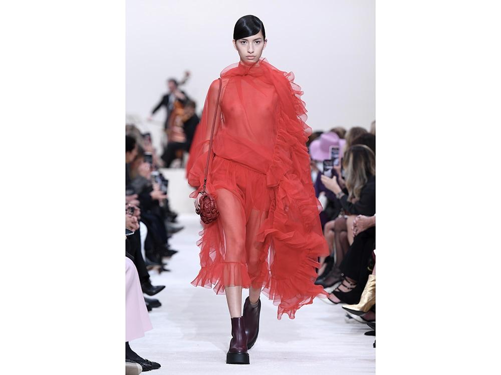 valentino-rosso-2