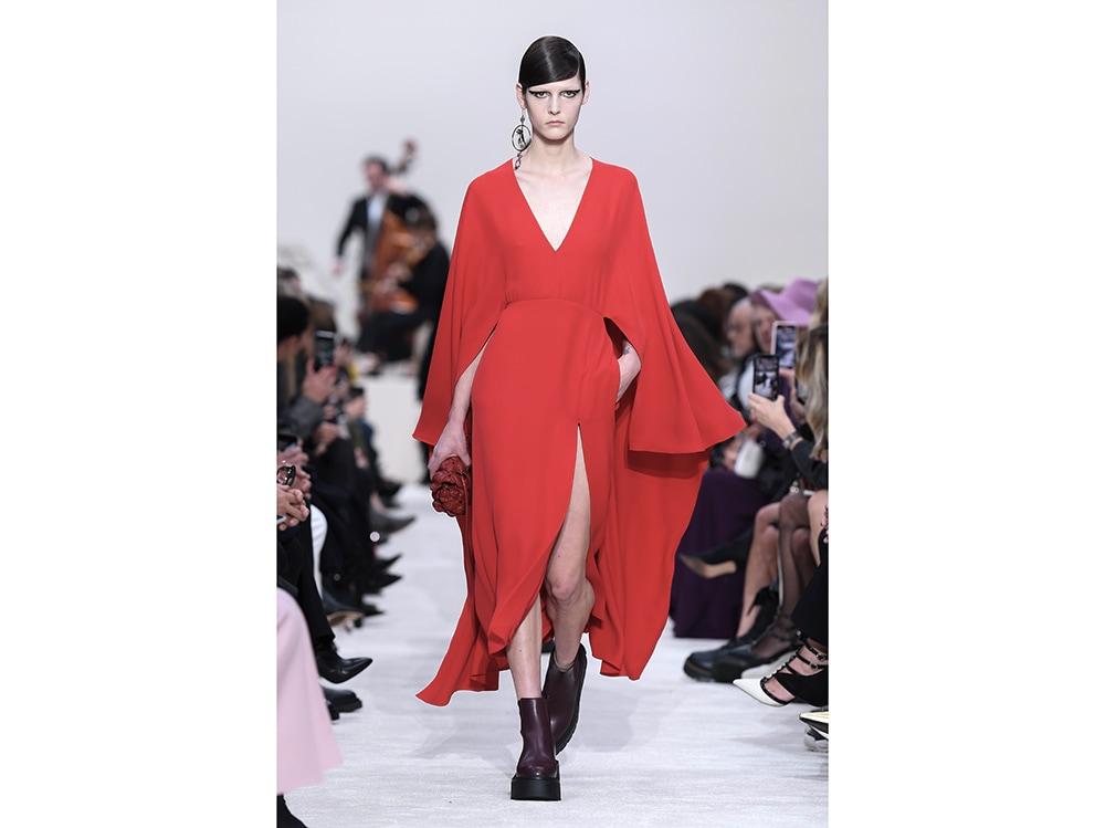 valentino-rosso-ai-2020