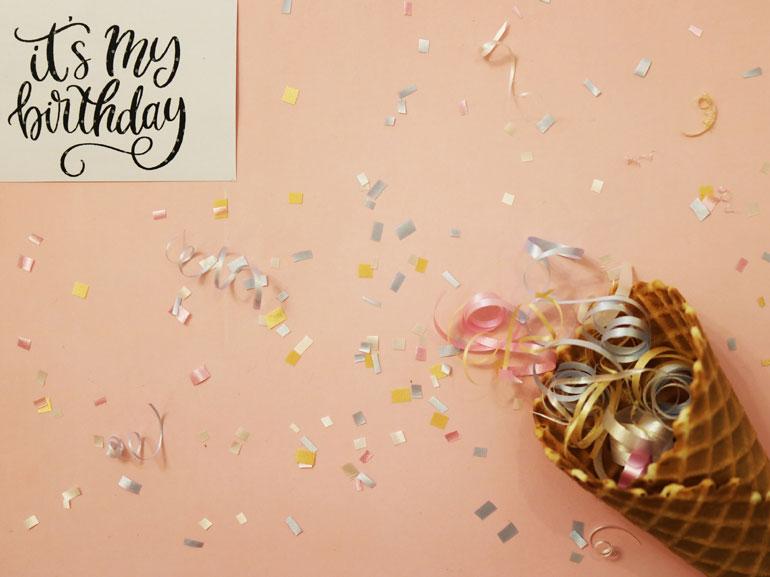visore-compleannoMOBI