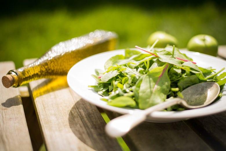 La Dieta del magnesio fa dimagrire e rinforza le ossa: ecco come seguirla
