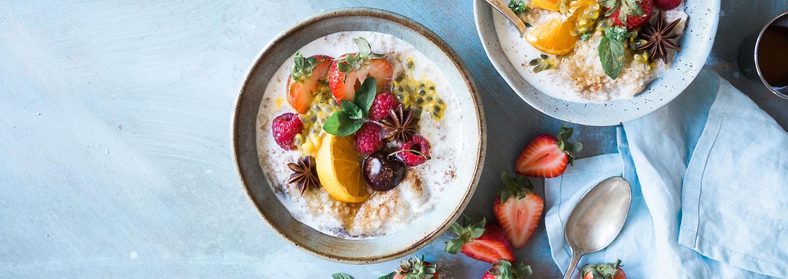 visore-menu-colazioneDESK
