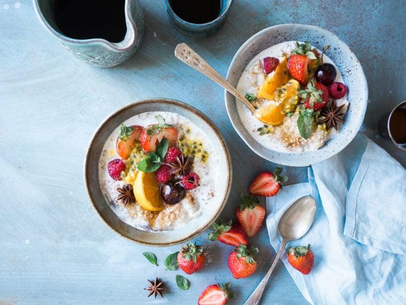 visore-menu-colazioneEVI