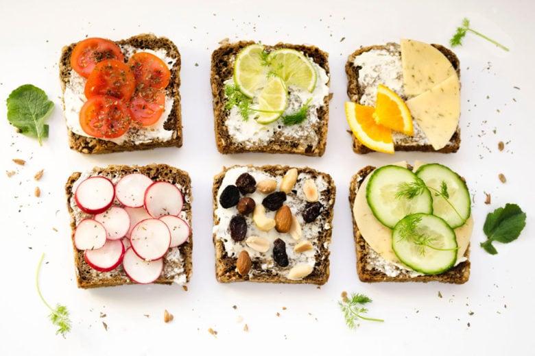 No White Diet: perché provare la dieta senza cibi bianchi che fa dimagrire e depura l'organismo