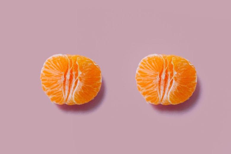 La Vitamina C aumenta le difese immunitarie: ecco quali alimenti ne sono ricchi