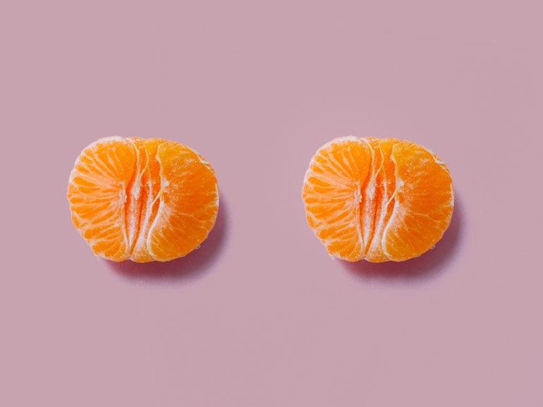 visore-vitamina-cMOBI