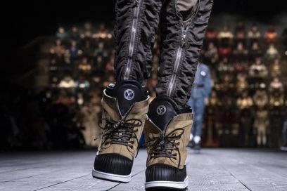 vuitton-boots-ai-2020