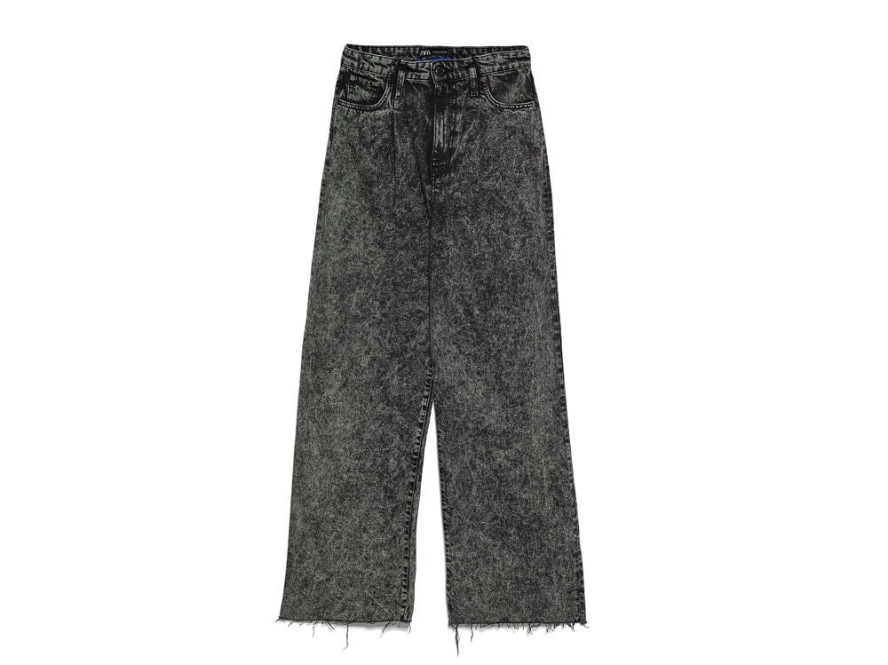 zara-jeans-ampio-bleatched