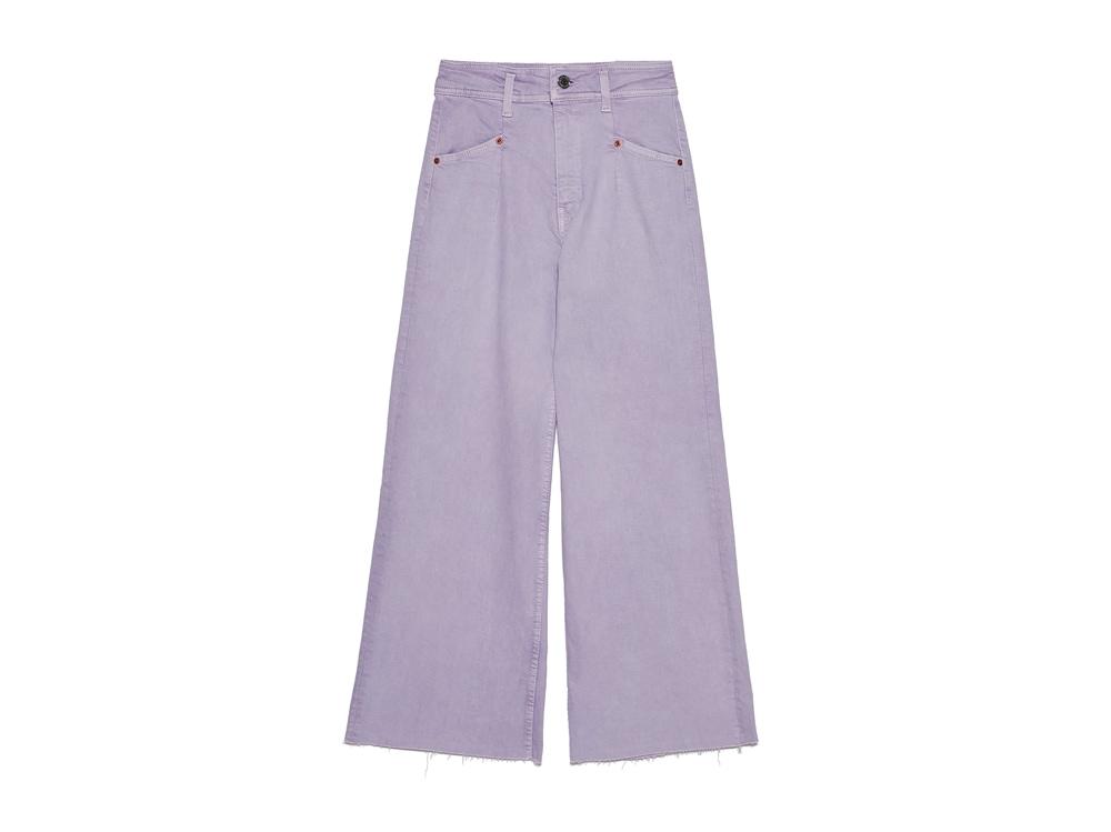 zara-jeans-ampio-lilac