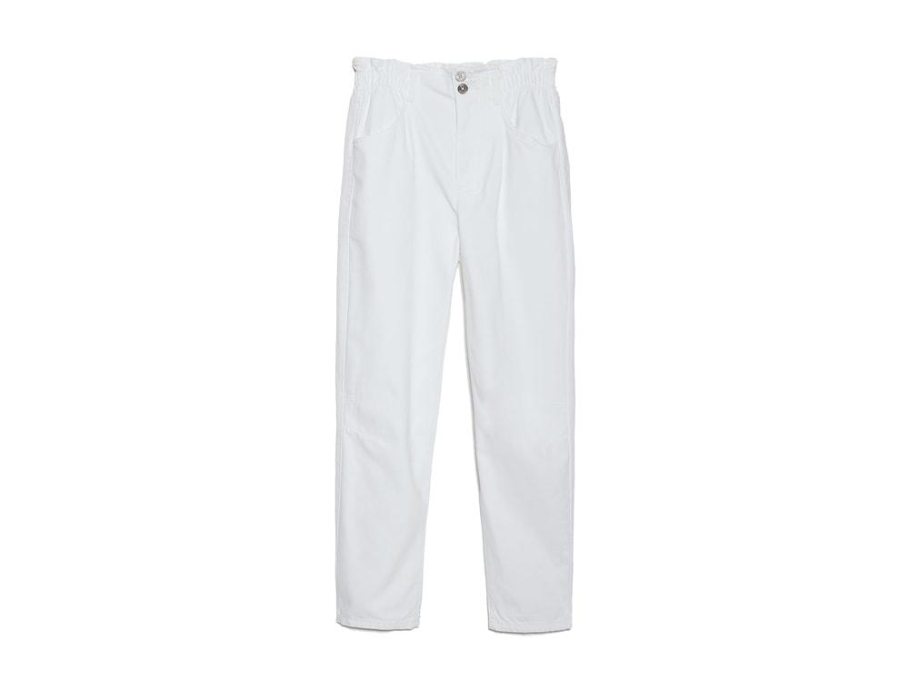 zara-jeans-baggy