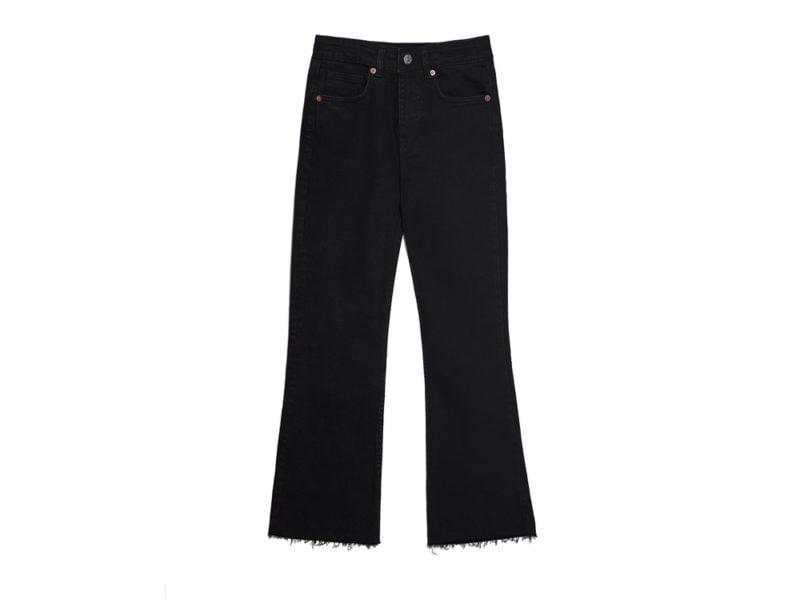 zara-jeans-cropped-falre