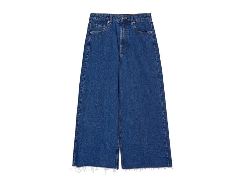 zara-jeans-culotte