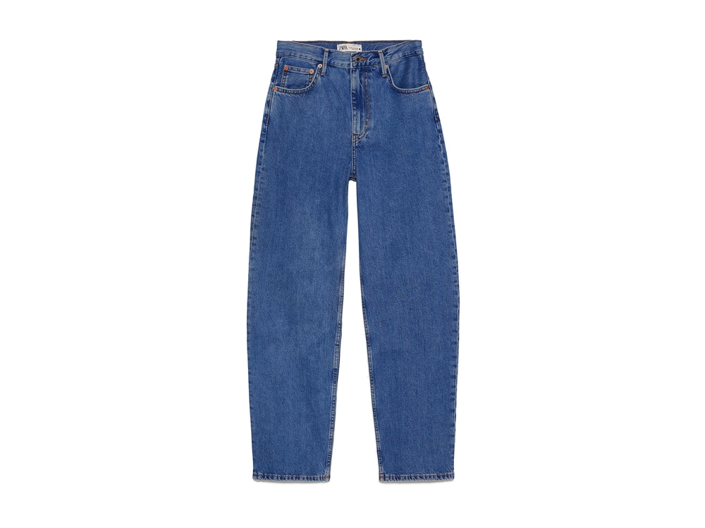 zara-jeans-daddy-pant