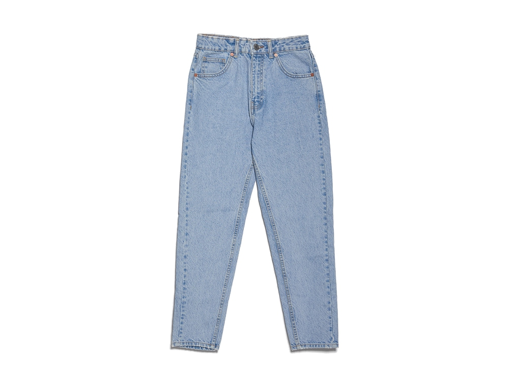 zara-jeans-mom-fit