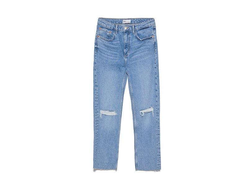 zara-jeans-strappi
