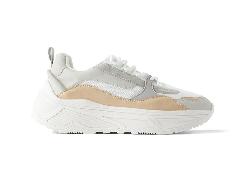 zara-sneakers-chunky