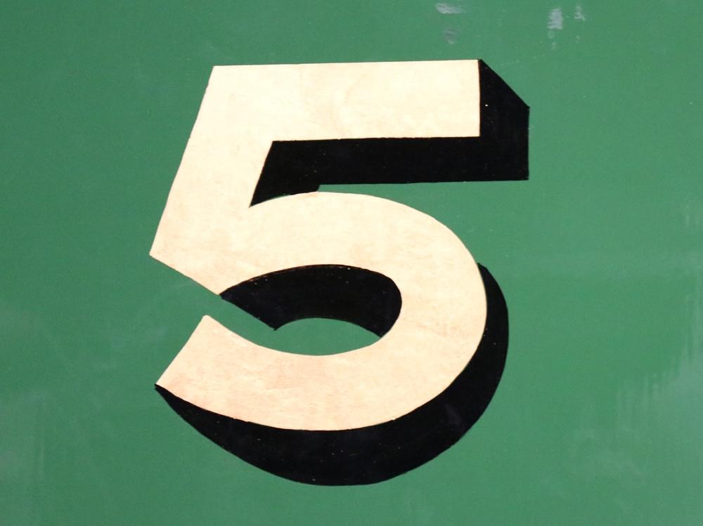01-5-pasti