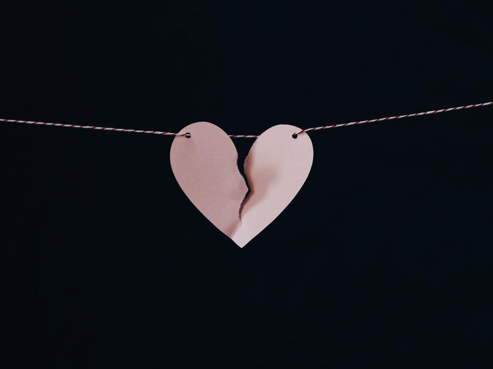 01-cuore-spezzato