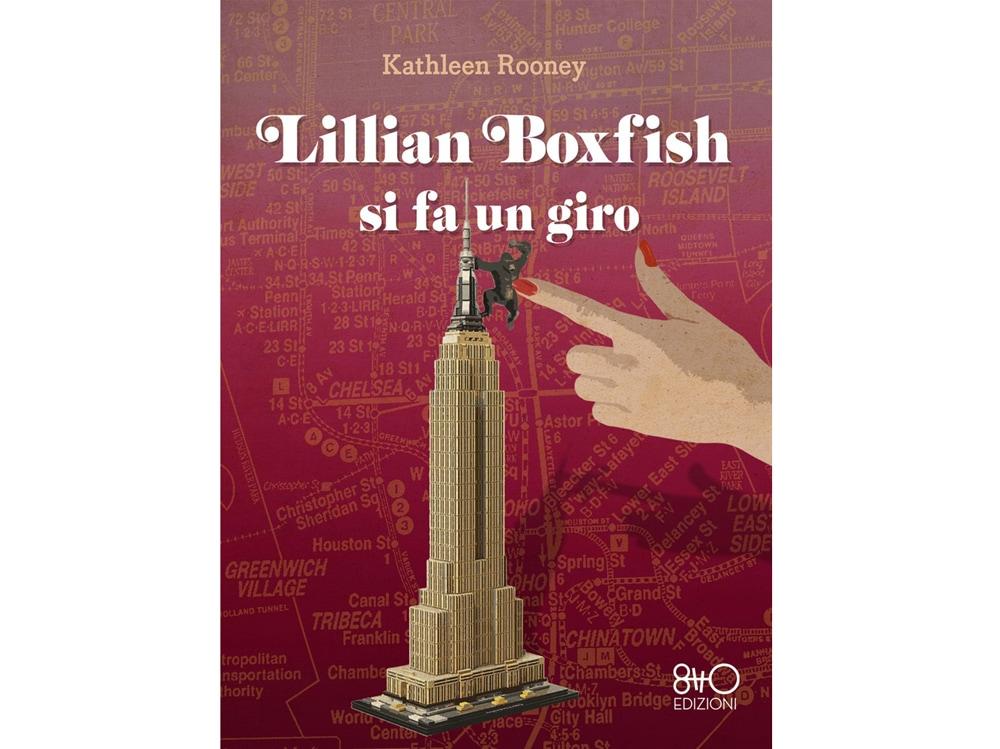 01-lilian-boxfish