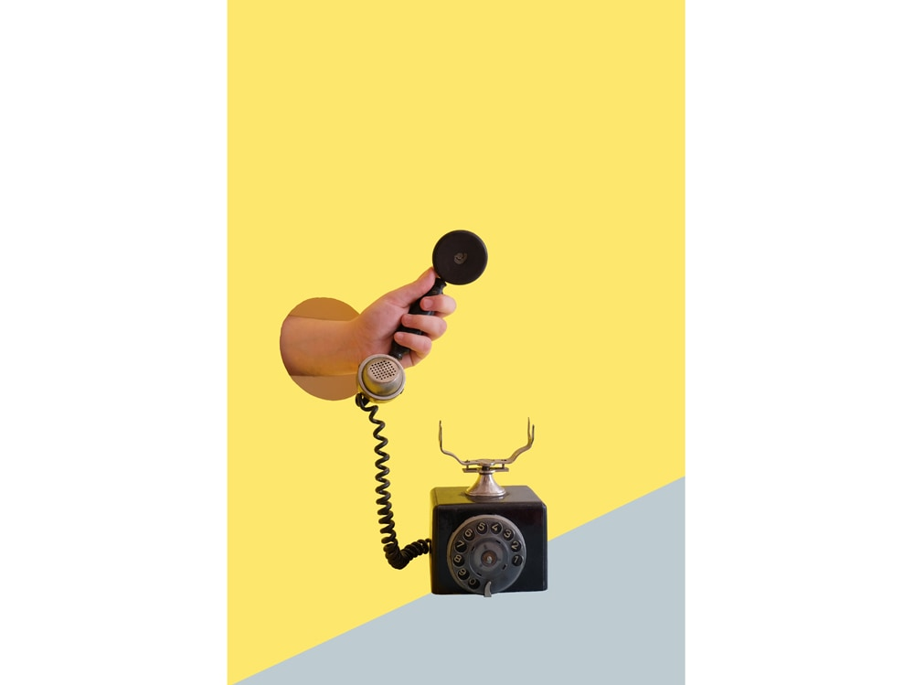 02-telefono