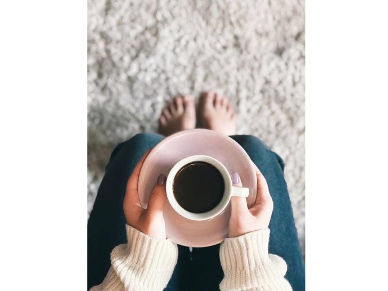 03-caffe