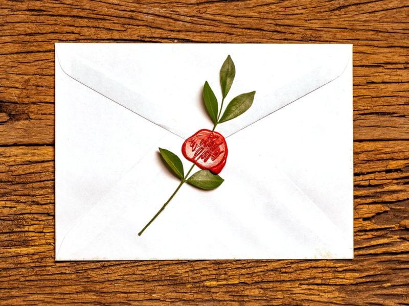 03-lettera