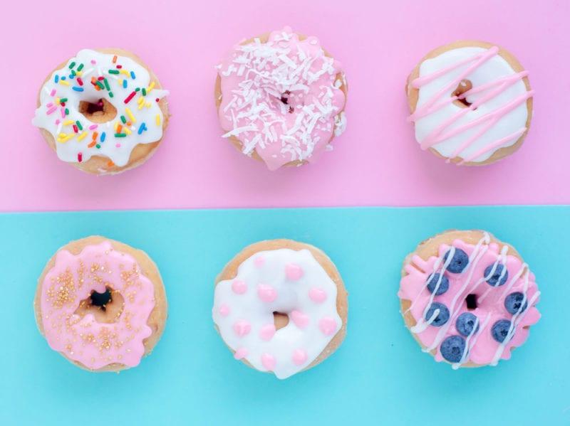 03-zuccheri