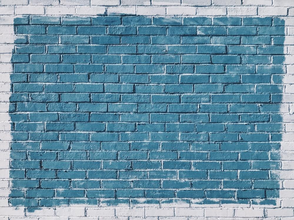 04-muro