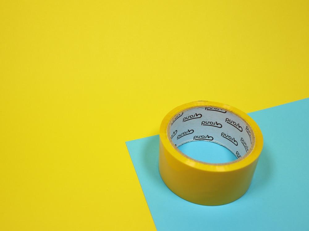 04-nastro-adesivo