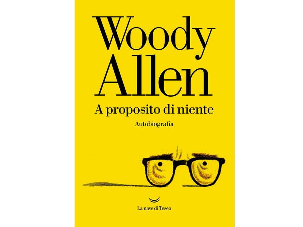 04-woody-allen