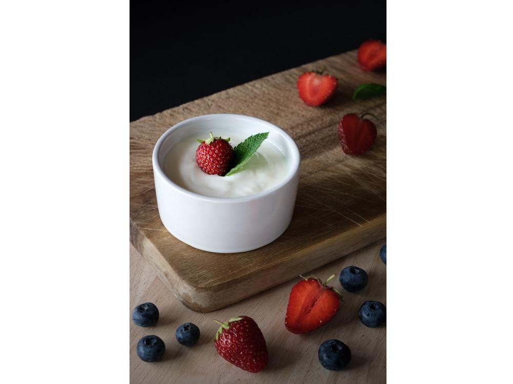 04-yogurt-frutta