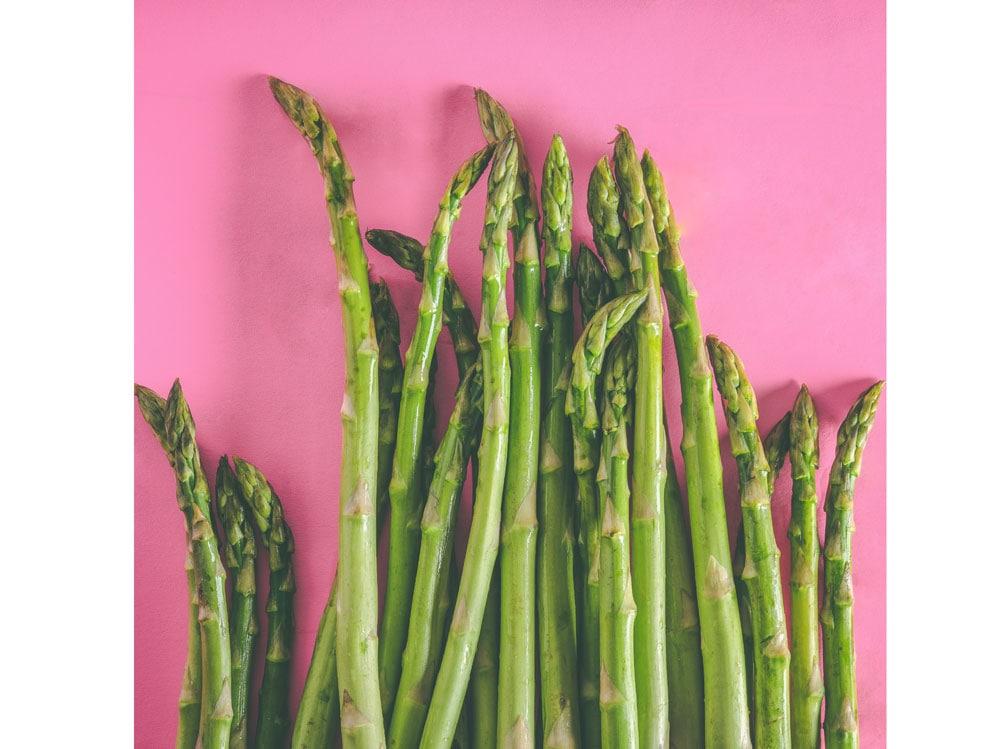 05-asparagi