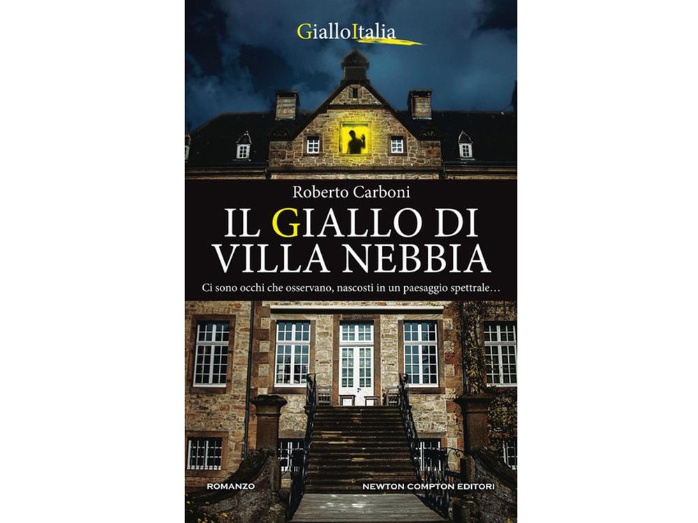 05-giallo-villa-nebbia