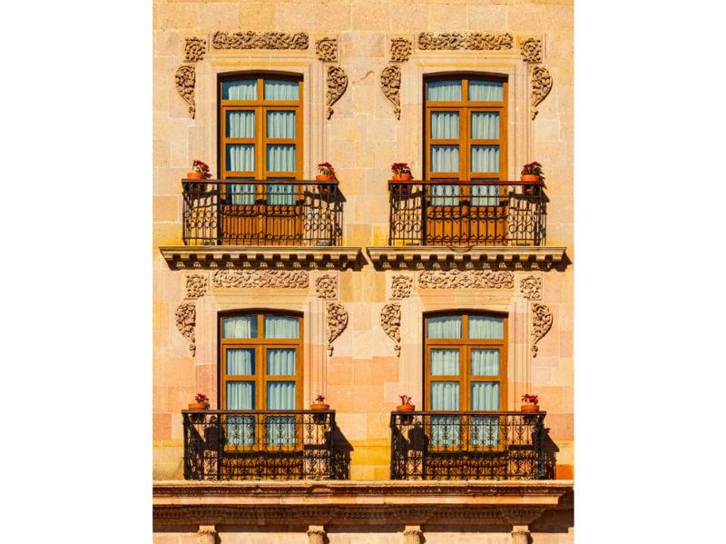 06-balconi