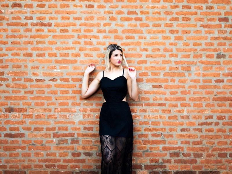 07-donna-muro