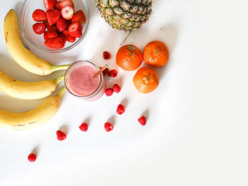 07-frutta