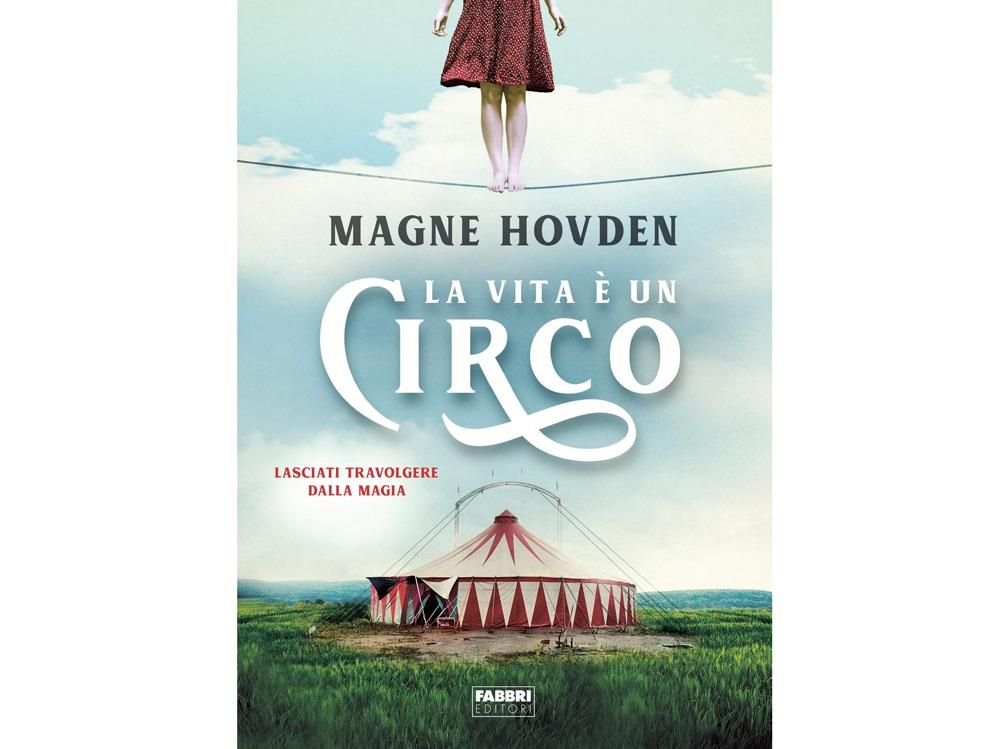 07-la-vita-circo