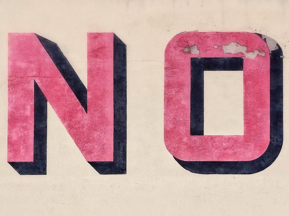 07-no