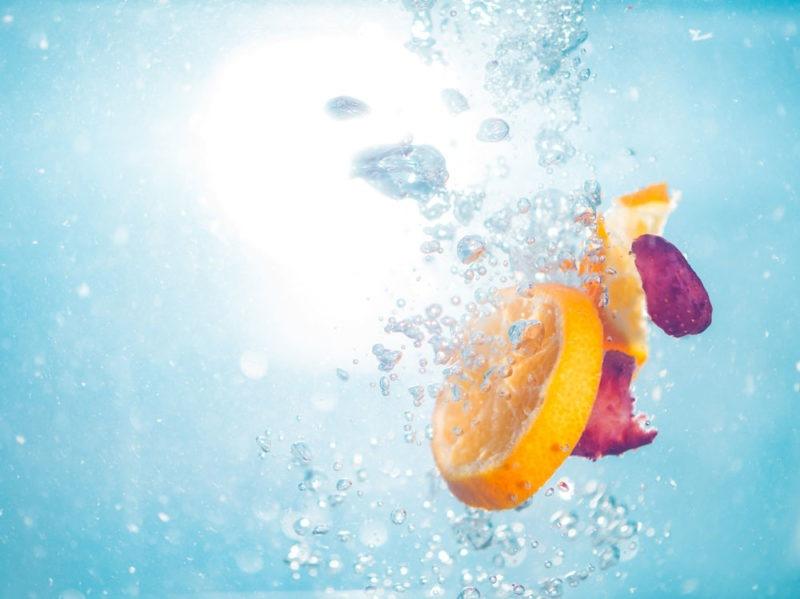 08-arance-acqua