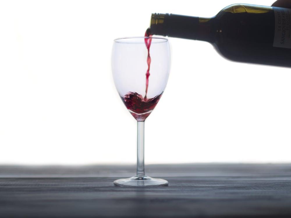 09-vino-rosso
