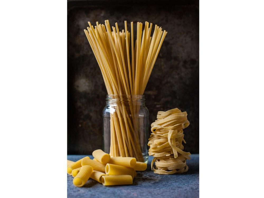 10-pasta