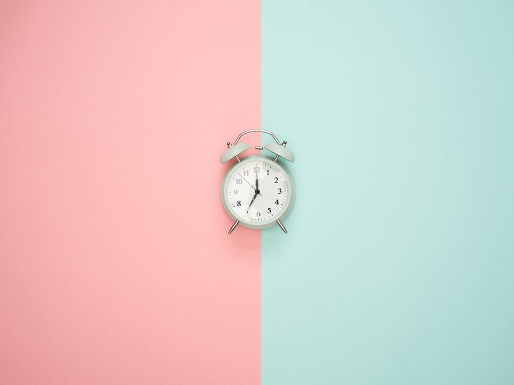 11-sveglia-timer