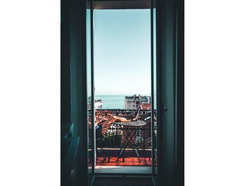 13-sole-balcone