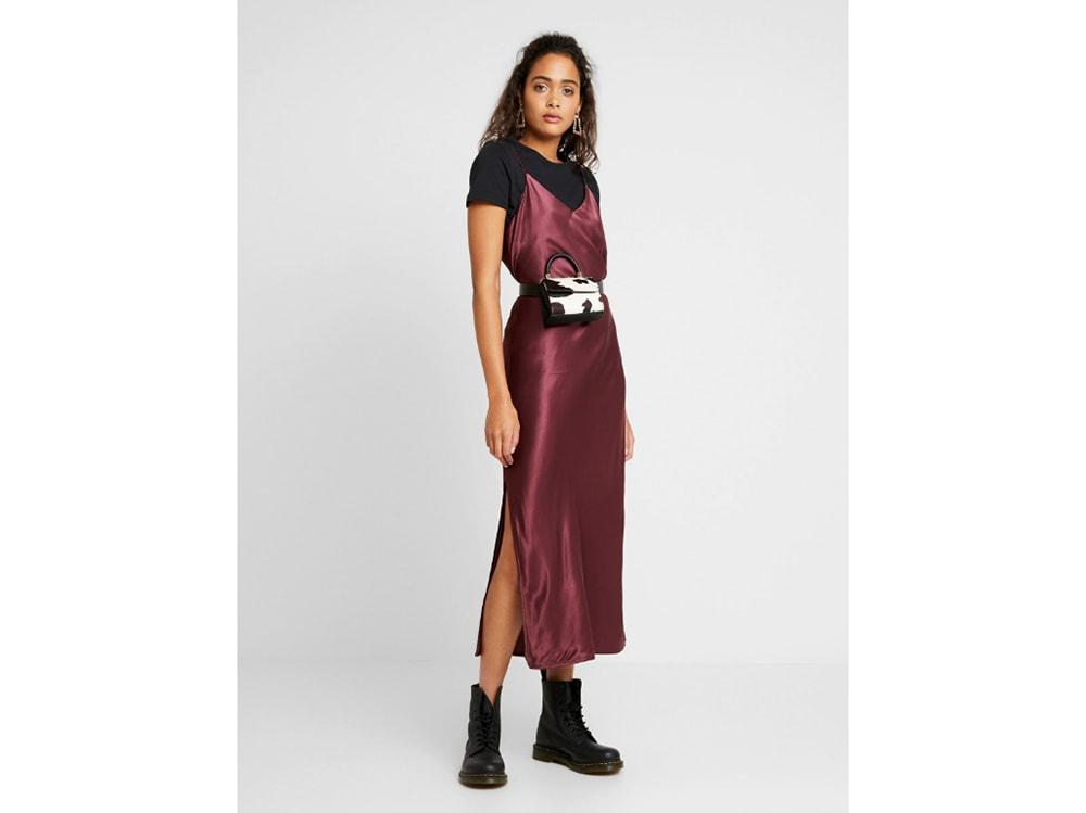 2..Zalando-Superdry-dress-borsa-TOpshop
