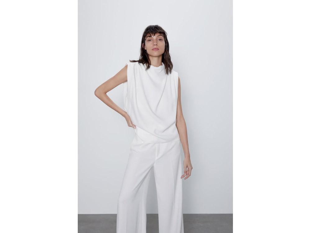 4.Total-white-Zara