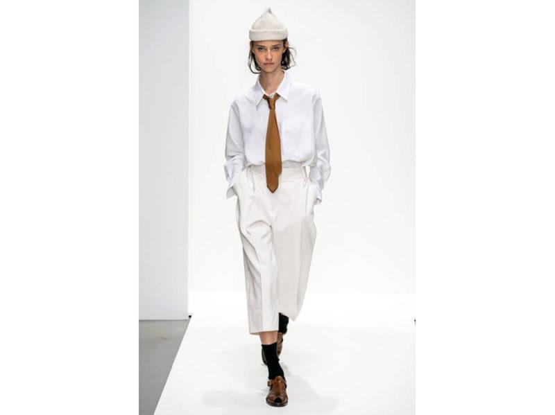7.Margaret-Howell-Total-white
